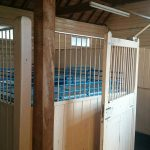 stable-block-inside-3