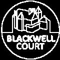 blackwellcourt-white