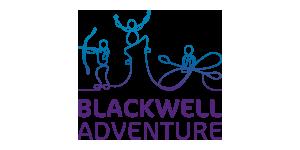 Blackwell Adventure