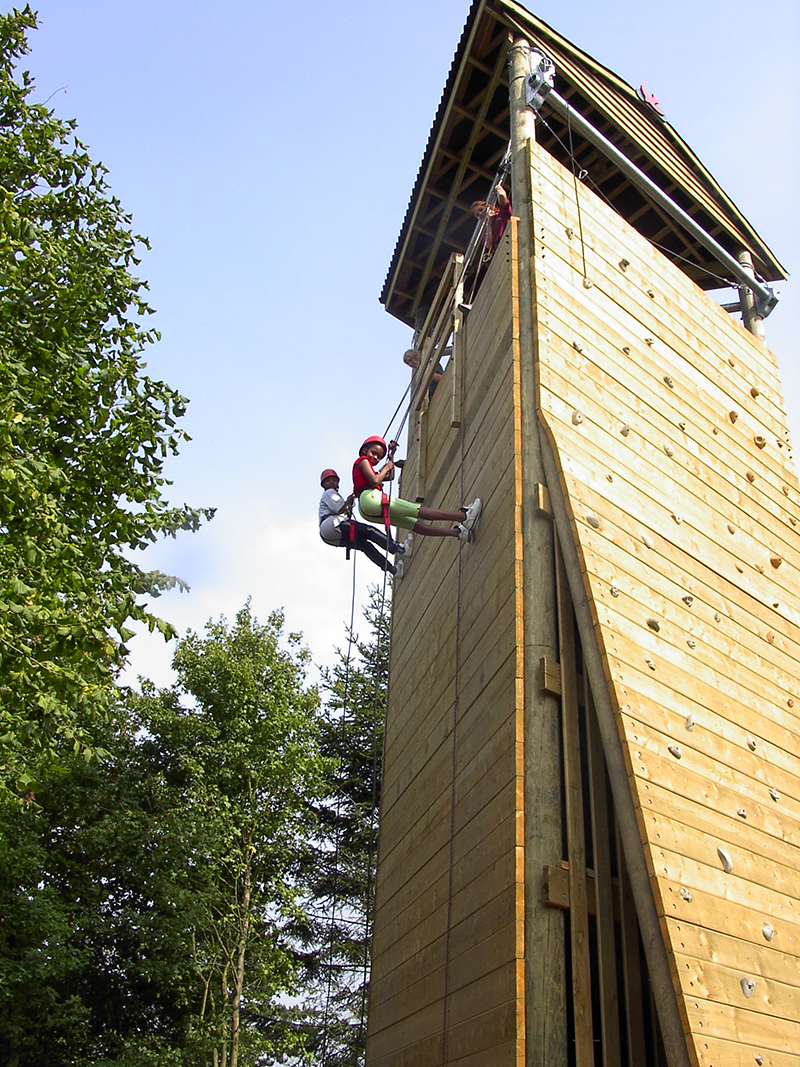 abseiling-gallery-1