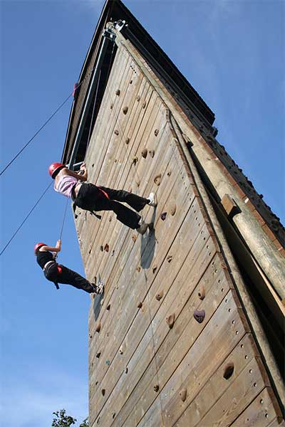 abseiling-gallery-3-800×1200