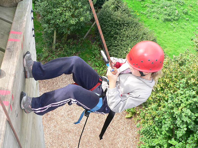 abseiling-gallery-4