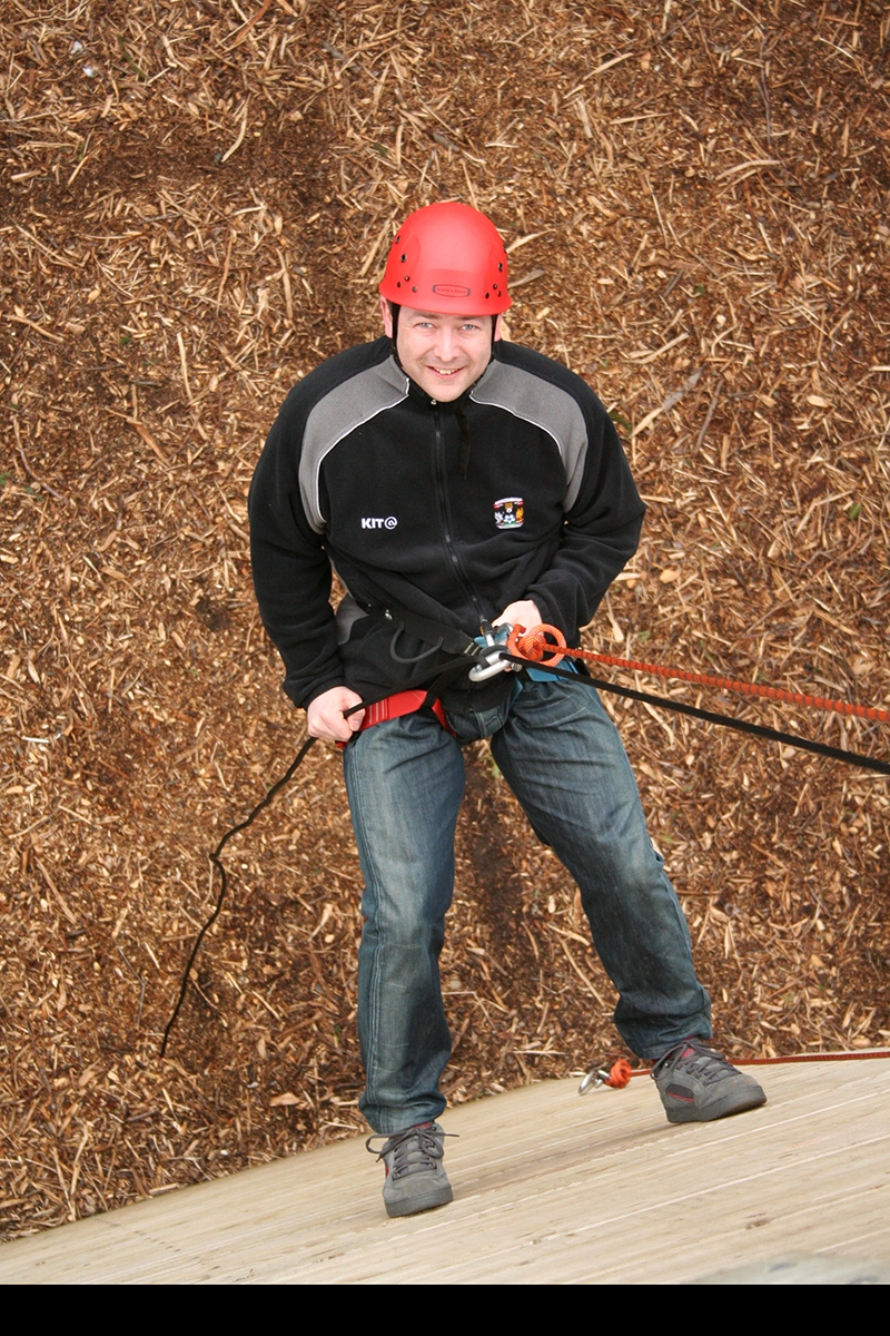abseiling-gallery-5