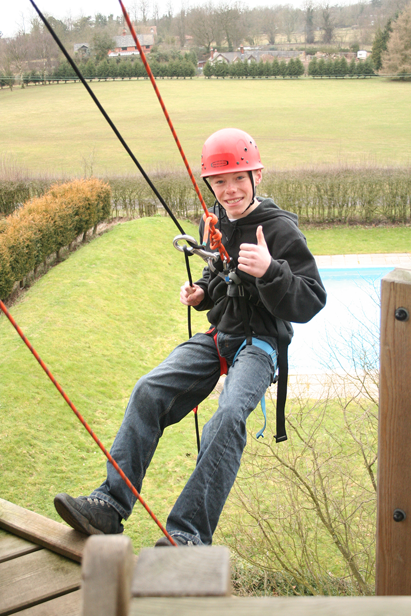 abseiling-gallery-6