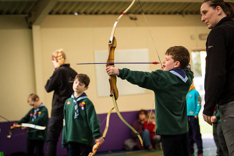 archery-gallery-1