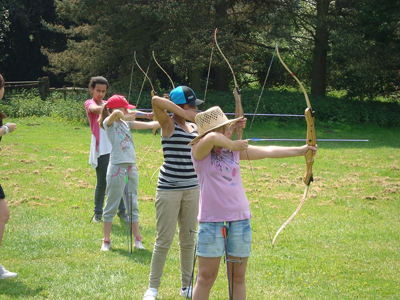 archery-gallery-3