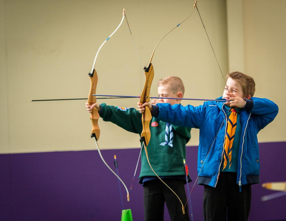 archery-gallery-6