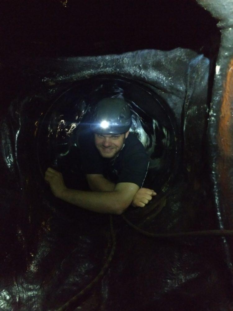caving7