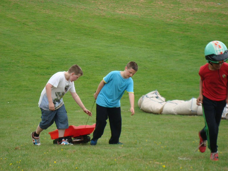grass-sleds-gallery-3