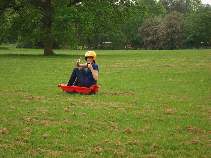 grass-sleds-gallery-5