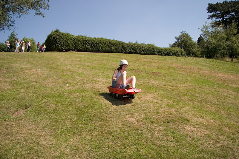 grass-sleds-gallery-7