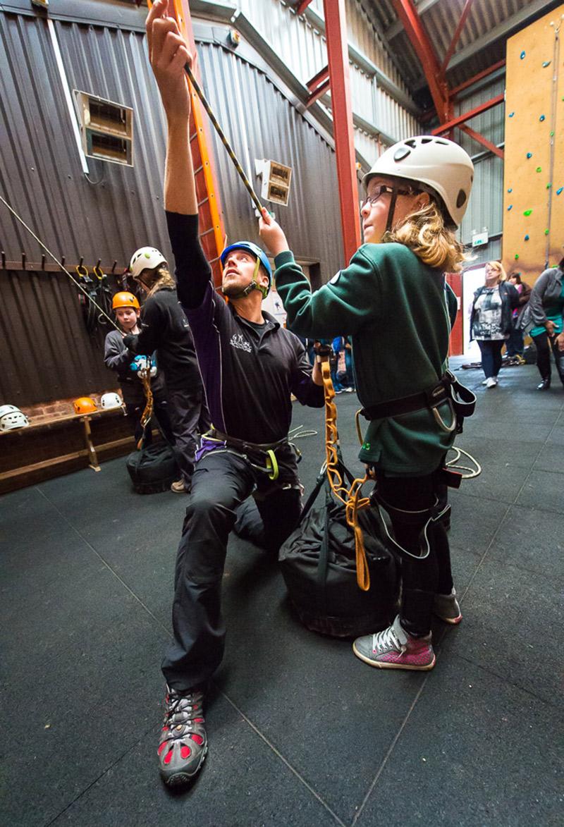 indoor-climbing-gallery-2
