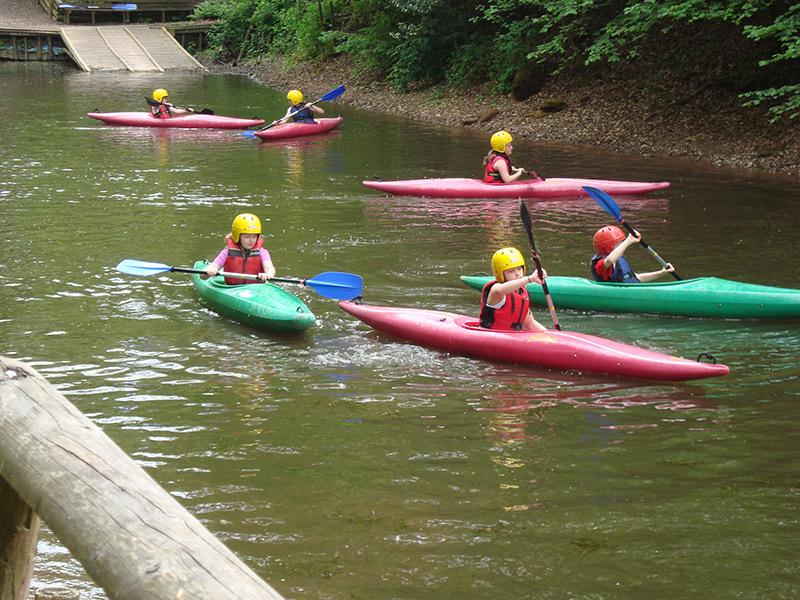 kayaking-gallery-1