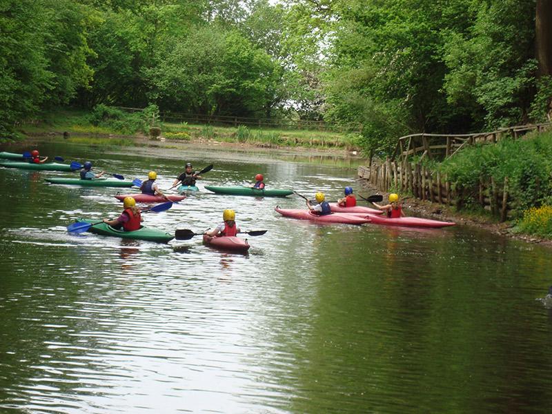 kayaking-gallery-3