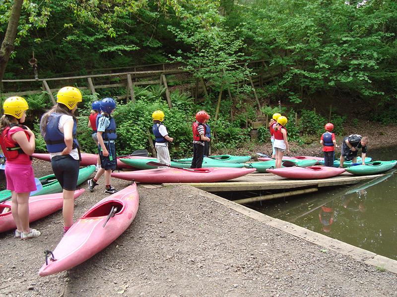 kayaking-gallery-4