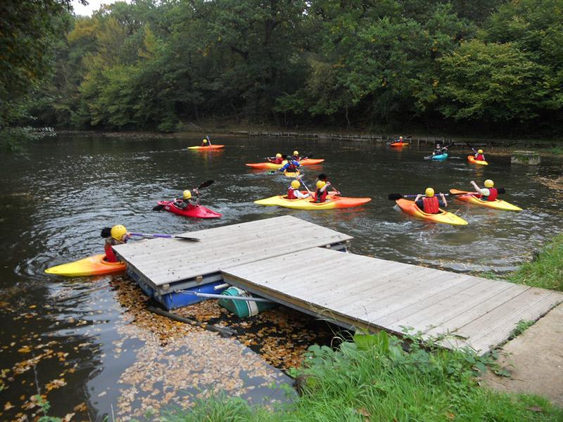 kayaking-gallery-5