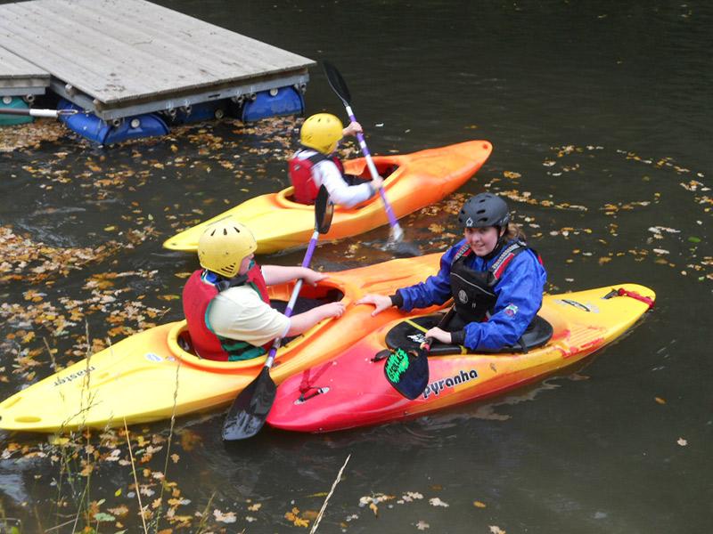 kayaking-gallery-6