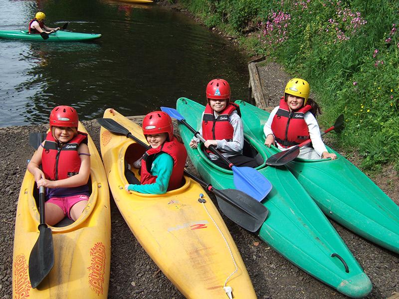 kayaking-gallery-7