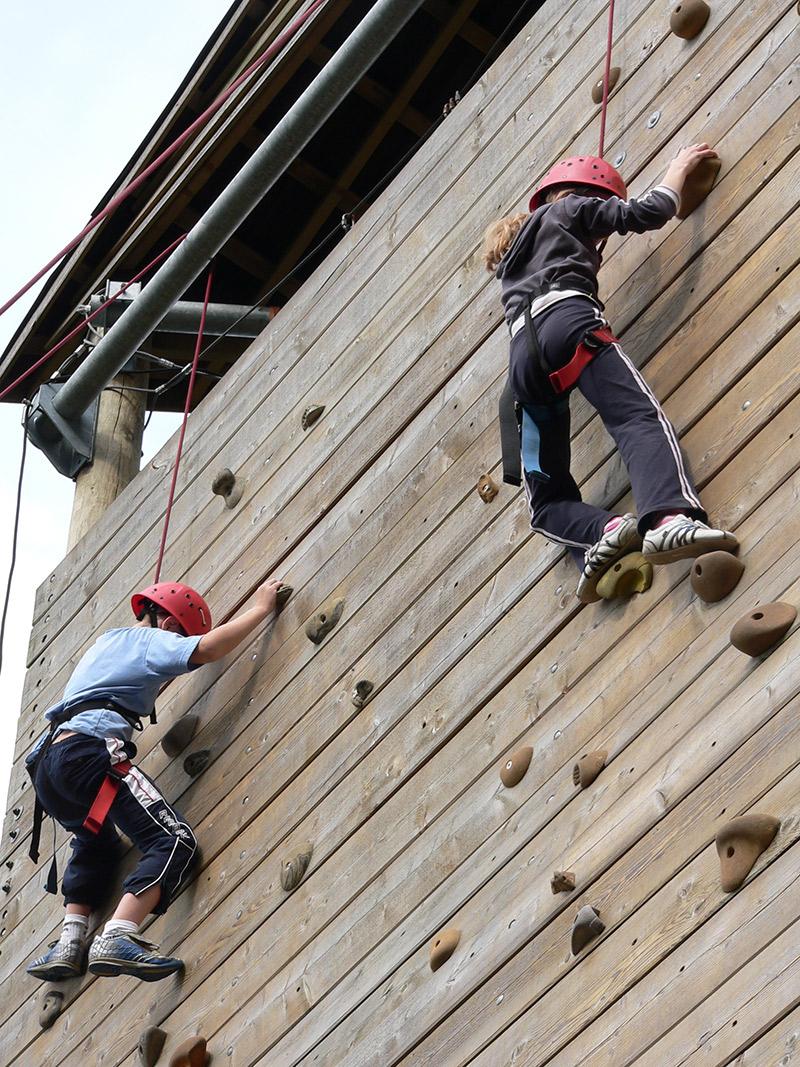 outdoor-climbing-gallery-2
