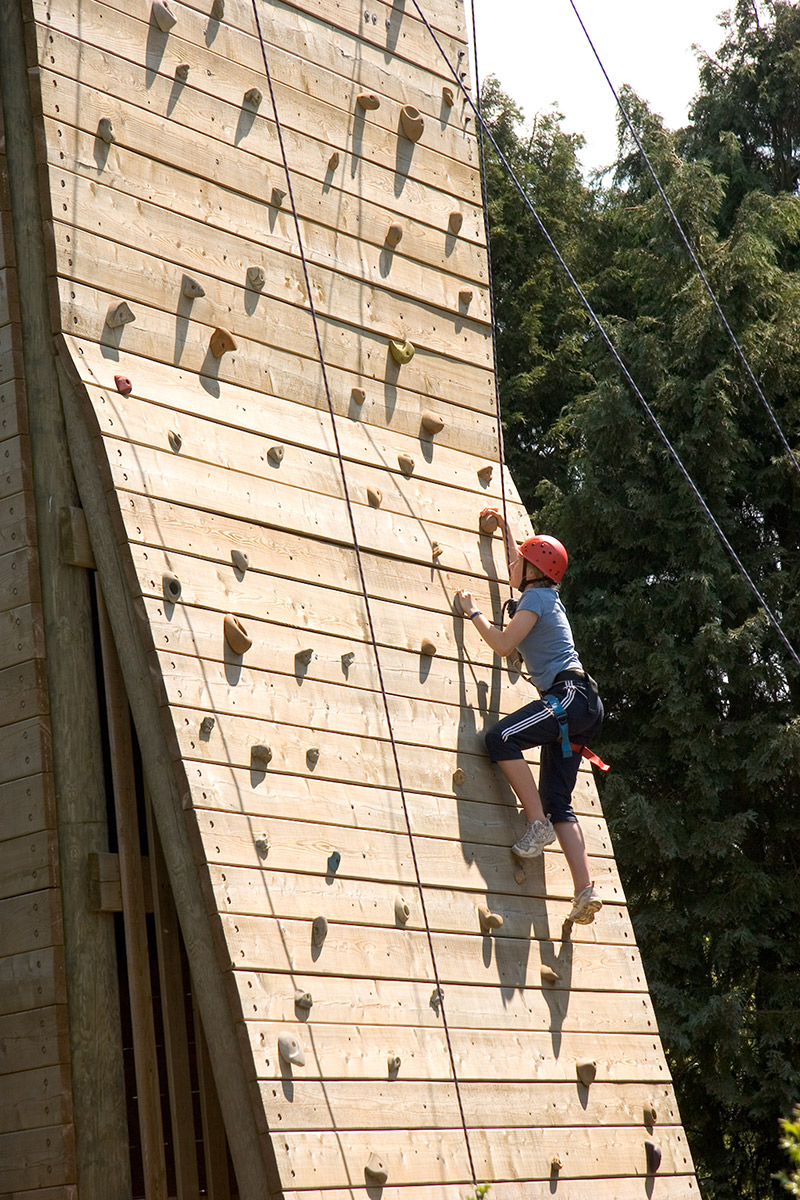 outdoor-climbing-gallery-3