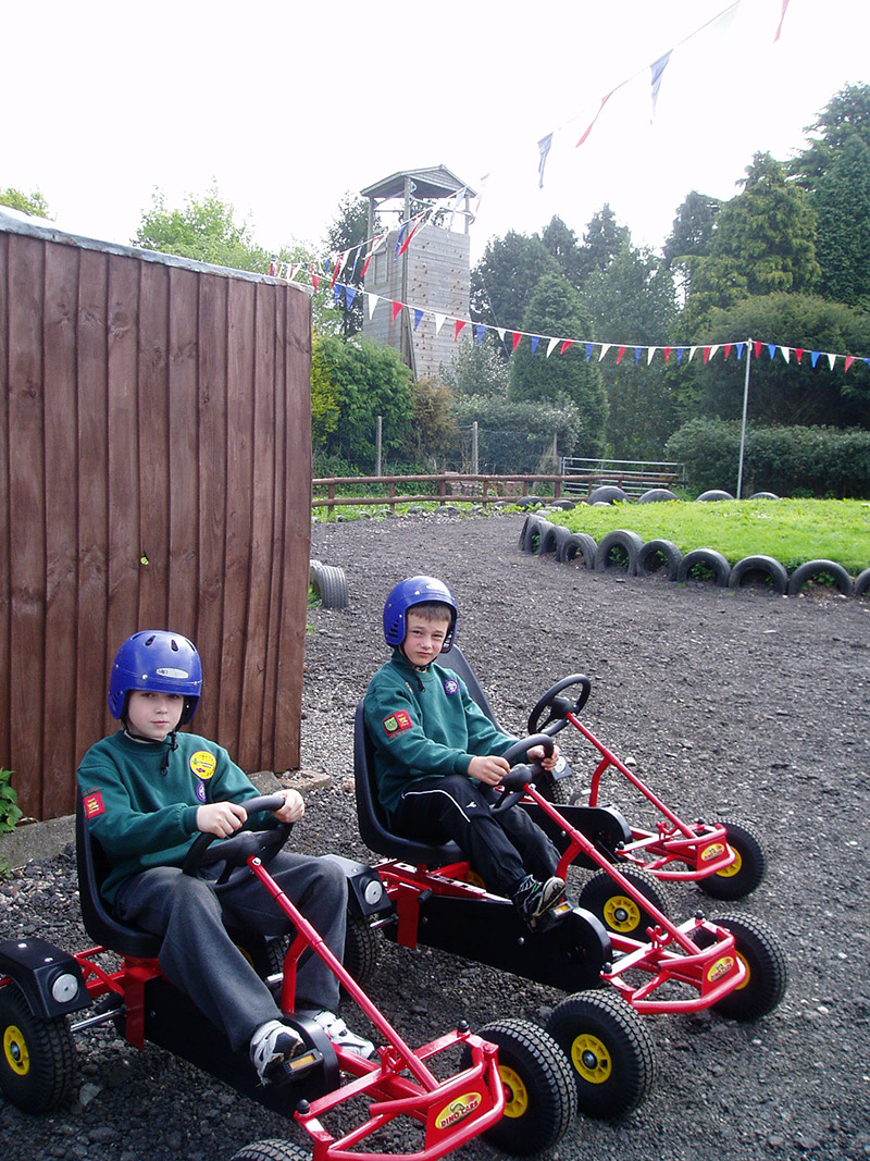 pedal-go-karts-gallery-2