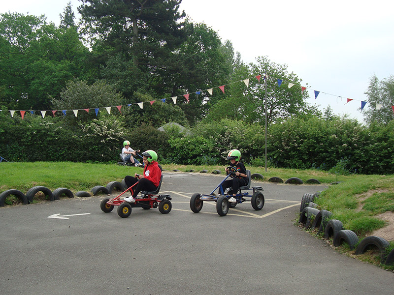 pedal-go-karts-gallery-3
