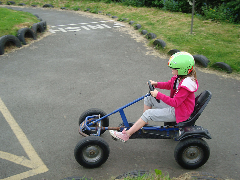 pedal-go-karts-gallery-4