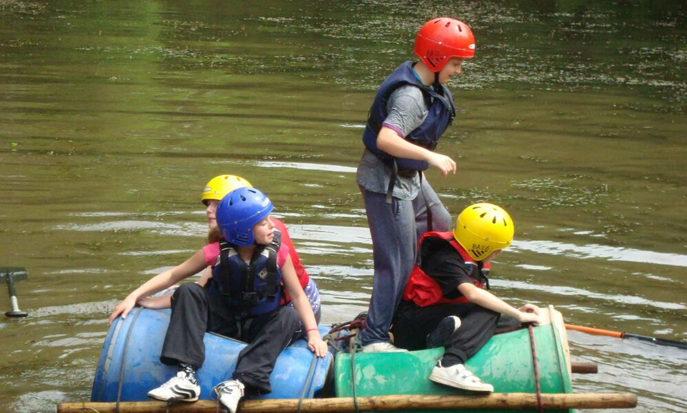 raft-building-fi