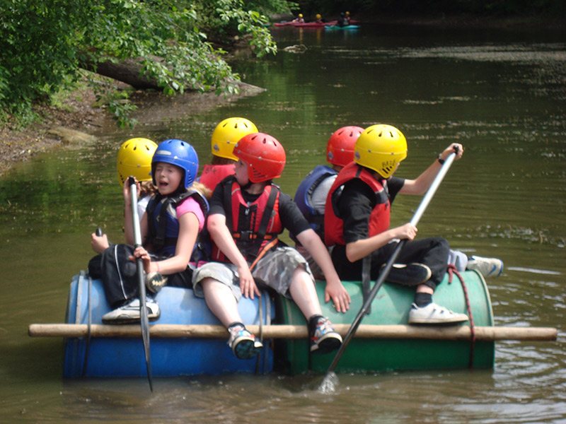 raft-building-gallery-2