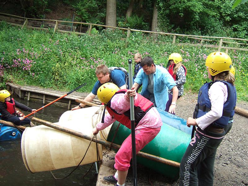 raft-building-gallery-6