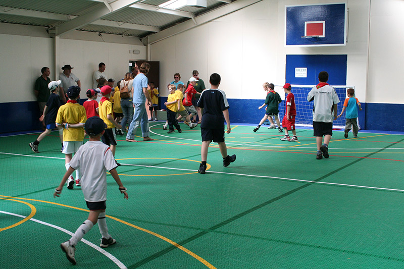sports-hall-gallery-1