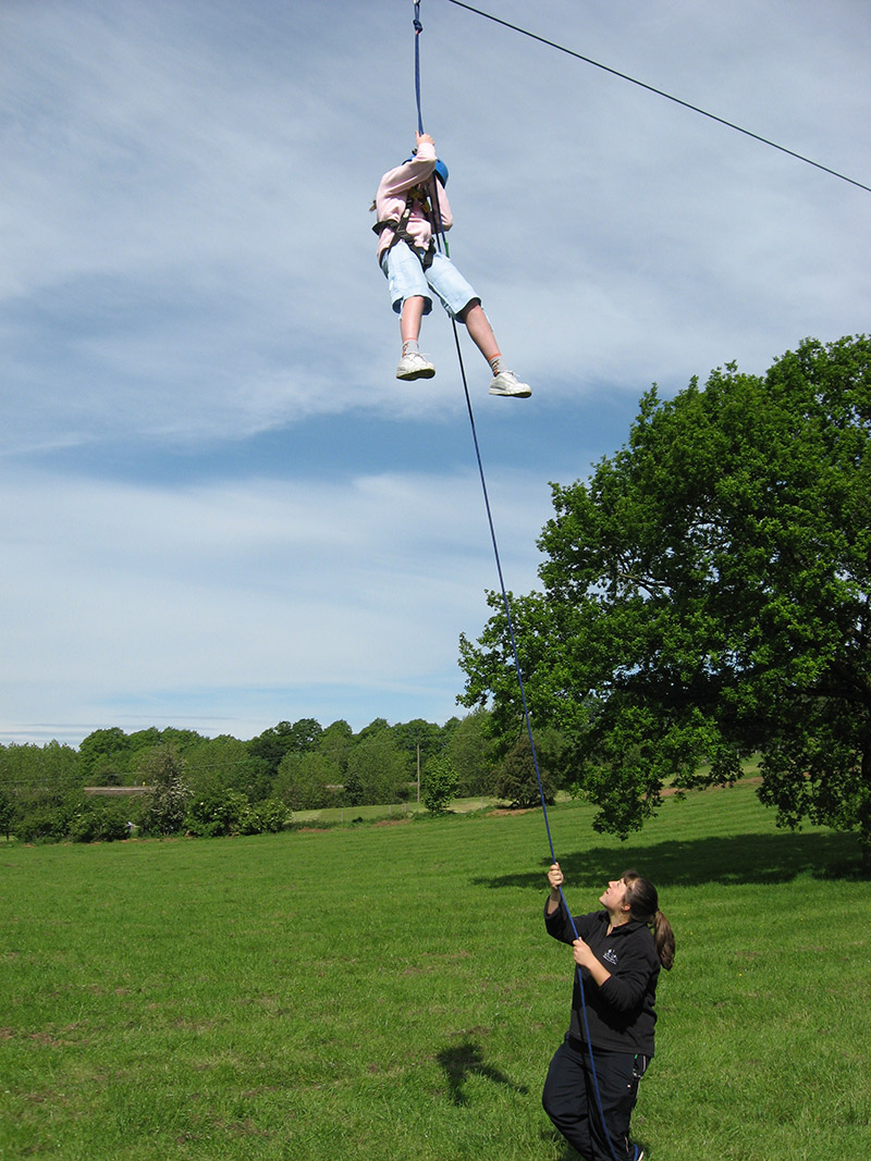 zip-wire-gallery-1